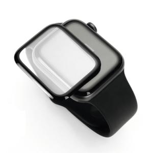 Premium Panzerglas Apple Watch 40mm Series 6