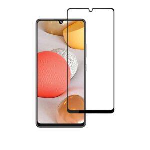 Premium Panzerglas Samsung Galaxy A42