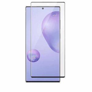 Premium Panzerglas Samsung Galaxy Note 20