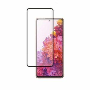 Premium Panzerglas Samsung Galaxy S20 FE