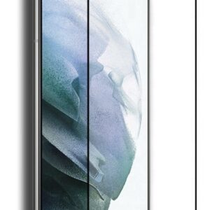 Premium Panzerglas Samsung Galaxy S21 Ultra