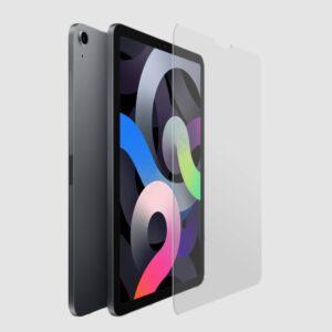 Premium Panzerglas Apple iPad Air 10.9″ (2020)