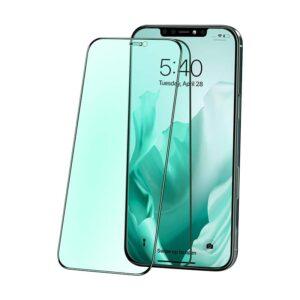 Premium Blaulichtfilter Apple iPhone 12