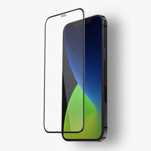 Premium Premium Panzerglas Apple iPhone 12