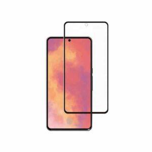 Premium Panzerglas Samsung Galaxy Note 10 Lite