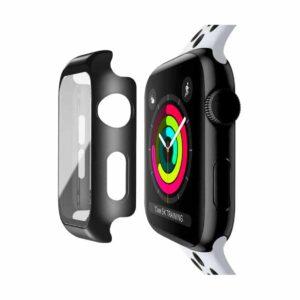 Premium Apple Watch Case 38mm Series 1/2/3