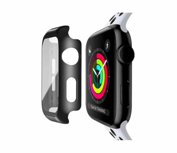 Premium Apple Watch SE Case 44mm