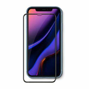 Premium Panzerglas iPhone 11 Pro Max