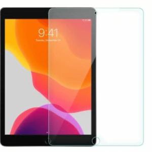 Premium Panzerglas Apple iPad 10.2″ (2019)