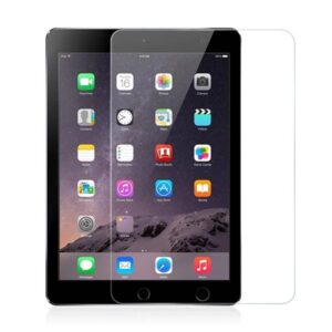Premium Panzerglas Apple iPad Air 2