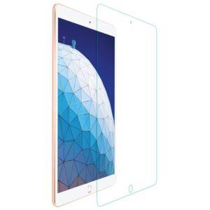 Premium Blaulichtfilter Apple iPad Pro 10.5″