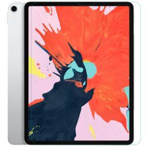 Premium Blaulichtfilter Apple iPad Pro 11″