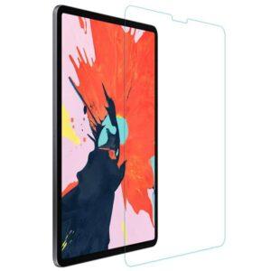 Premium Panzerglas Apple iPad Pro 11″ (2018)