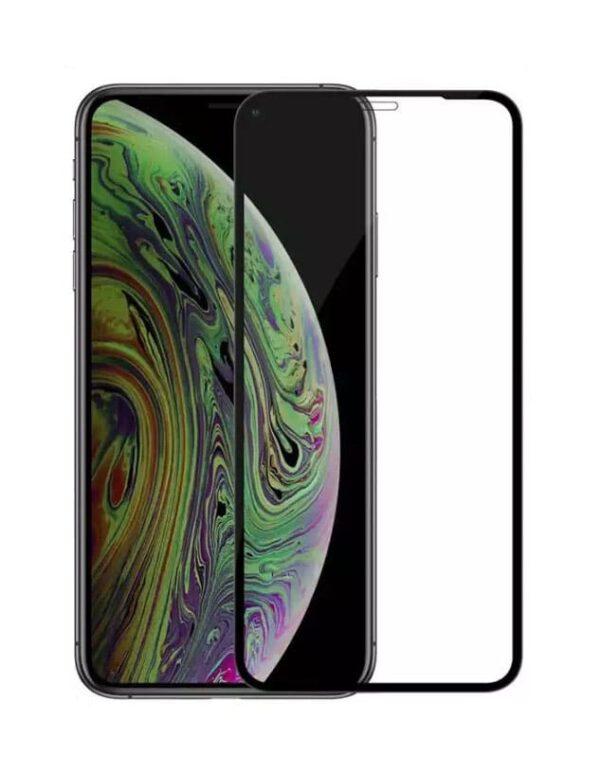 Premium Panzerglas Apple iPhone 11