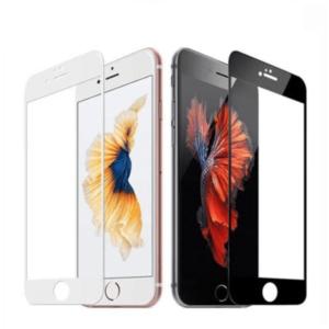 Premium Panzerglas Apple iPhone 8+