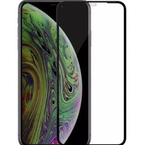 Premium Panzerglas Apple iPhone XR