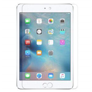 Premium Panzerglas Apple iPad mini 4
