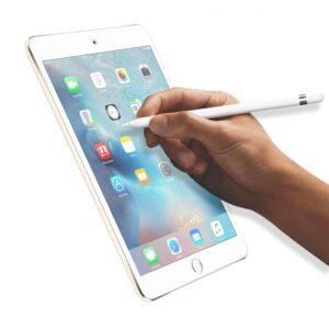 Premium Panzerglas Apple iPad mini (2019)