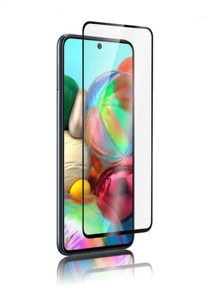 Premium Panzerglas Samsung Galaxy A71 4G