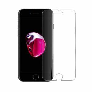 Premium Panzerglas Apple iPhone 8