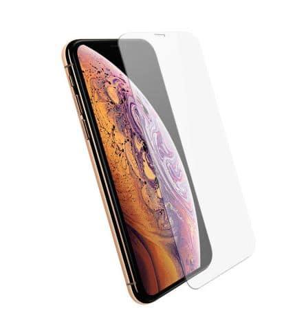 Premium Panzerglas Apple iPhone 11 Pro