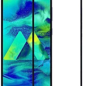 Premium Panzerglas Samsung Galaxy M40