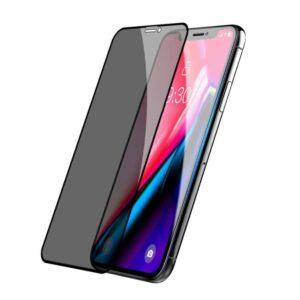Premium Privacy Panzerglas iPhone 11 Pro Max